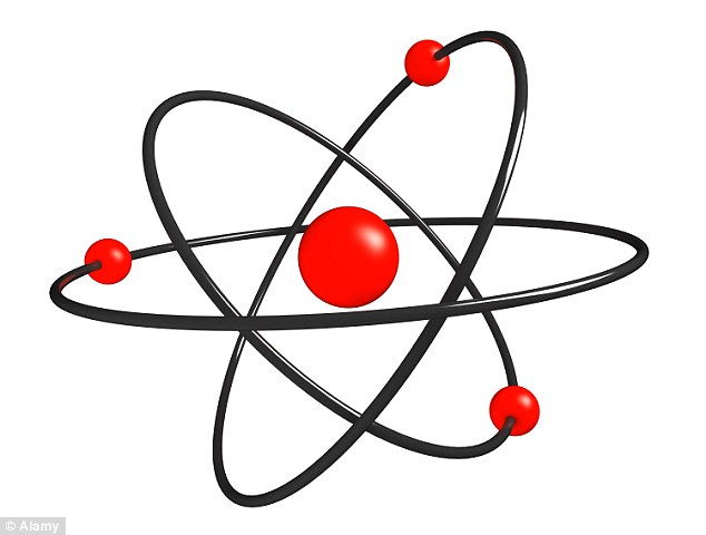 972432-atom